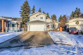 Photo 3: 5008 143 Avenue in Edmonton: Zone 02 House for sale : MLS®# E4224957