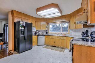 Photo 11: 5008 143 Avenue in Edmonton: Zone 02 House for sale : MLS®# E4224957