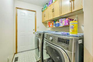 Photo 19: 5008 143 Avenue in Edmonton: Zone 02 House for sale : MLS®# E4224957