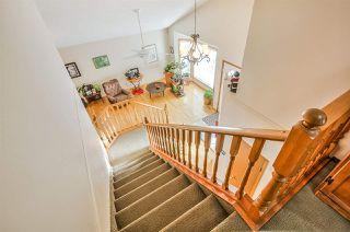 Photo 21: 5008 143 Avenue in Edmonton: Zone 02 House for sale : MLS®# E4224957