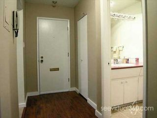 "Photo 6: 610 3RD Ave in New Westminster: Uptown NW Condo for sale in ""Jae Mar Court"" : MLS®# V620934"