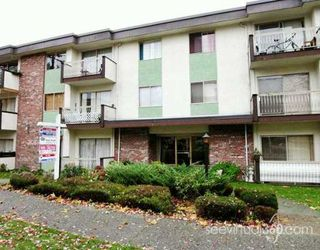 "Photo 8: 610 3RD Ave in New Westminster: Uptown NW Condo for sale in ""Jae Mar Court"" : MLS®# V620934"