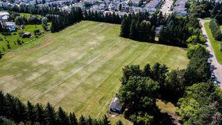 Photo 5: 7303 4 Avenue in Edmonton: Zone 53 Vacant Lot for sale : MLS®# E4166634