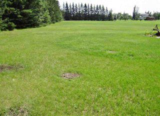 Photo 12: 7303 4 Avenue in Edmonton: Zone 53 Vacant Lot for sale : MLS®# E4166634