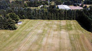 Photo 2: 7303 4 Avenue in Edmonton: Zone 53 Vacant Lot for sale : MLS®# E4166634