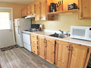 Photo 6: 12 Island View Crescent in Caribou River: 108-Rural Pictou County Residential for sale (Northern Region)  : MLS®# 201917829