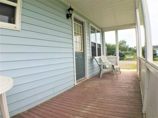Photo 3: 12 Island View Crescent in Caribou River: 108-Rural Pictou County Residential for sale (Northern Region)  : MLS®# 201917829