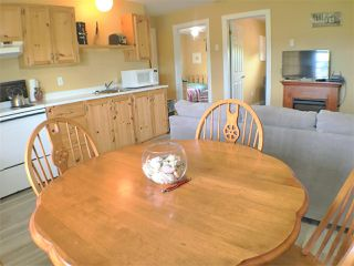 Photo 5: 12 Island View Crescent in Caribou River: 108-Rural Pictou County Residential for sale (Northern Region)  : MLS®# 201917829