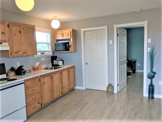 Photo 17: 12 Island View Crescent in Caribou River: 108-Rural Pictou County Residential for sale (Northern Region)  : MLS®# 201917829