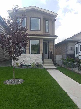 Photo 1: 10230 161 Street in Edmonton: Zone 21 House for sale : MLS®# E4170442