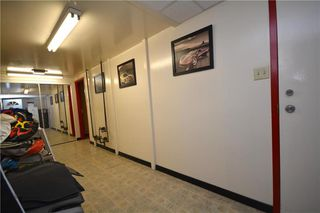 Photo 18: 592 Dobbie Avenue in Winnipeg: Industrial / Commercial / Investment for sale (3D)  : MLS®# 1924319