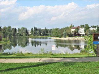 Photo 22: 284 LAGO LINDO Crescent in Edmonton: Zone 28 House for sale : MLS®# E4170881