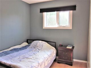 Photo 11: 284 LAGO LINDO Crescent in Edmonton: Zone 28 House for sale : MLS®# E4170881