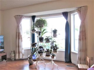 Photo 5: 284 LAGO LINDO Crescent in Edmonton: Zone 28 House for sale : MLS®# E4170881