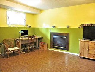 Photo 13: 284 LAGO LINDO Crescent in Edmonton: Zone 28 House for sale : MLS®# E4170881