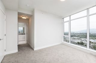 """Photo 9: 3308 1788 GILMORE Avenue in Burnaby: Brentwood Park Condo for sale in """"Escala"""" (Burnaby North)  : MLS®# R2399305"""