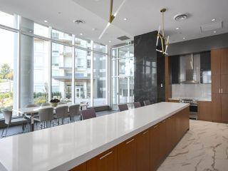 """Photo 18: 3308 1788 GILMORE Avenue in Burnaby: Brentwood Park Condo for sale in """"Escala"""" (Burnaby North)  : MLS®# R2399305"""