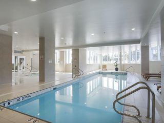 """Photo 16: 3308 1788 GILMORE Avenue in Burnaby: Brentwood Park Condo for sale in """"Escala"""" (Burnaby North)  : MLS®# R2399305"""