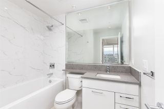 """Photo 10: 3308 1788 GILMORE Avenue in Burnaby: Brentwood Park Condo for sale in """"Escala"""" (Burnaby North)  : MLS®# R2399305"""