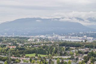 """Photo 14: 3308 1788 GILMORE Avenue in Burnaby: Brentwood Park Condo for sale in """"Escala"""" (Burnaby North)  : MLS®# R2399305"""
