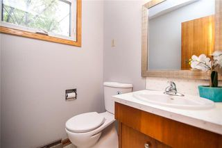 Photo 12: 446 Thompson Drive in Winnipeg: Grace Hospital Residential for sale (5F)  : MLS®# 1923598