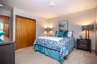 Photo 10: 446 Thompson Drive in Winnipeg: Grace Hospital Residential for sale (5F)  : MLS®# 1923598
