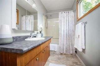 Photo 9: 446 Thompson Drive in Winnipeg: Grace Hospital Residential for sale (5F)  : MLS®# 1923598