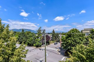 "Photo 19: 401 2983 CAMBRIDGE Street in Port Coquitlam: Glenwood PQ Condo for sale in ""CAMBRIDGE GARDENS"" : MLS®# R2402197"
