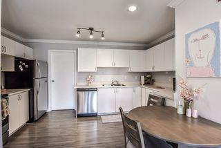 "Photo 10: 401 2983 CAMBRIDGE Street in Port Coquitlam: Glenwood PQ Condo for sale in ""CAMBRIDGE GARDENS"" : MLS®# R2402197"