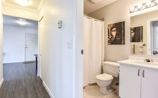 "Photo 16: 401 2983 CAMBRIDGE Street in Port Coquitlam: Glenwood PQ Condo for sale in ""CAMBRIDGE GARDENS"" : MLS®# R2402197"