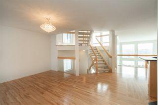 Photo 3: 12437 18A Avenue in Edmonton: Zone 55 House for sale : MLS®# E4173499