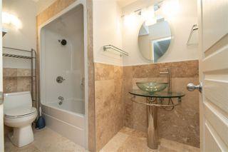 Photo 26: 12437 18A Avenue in Edmonton: Zone 55 House for sale : MLS®# E4173499