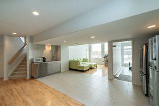 Photo 27: 12437 18A Avenue in Edmonton: Zone 55 House for sale : MLS®# E4173499