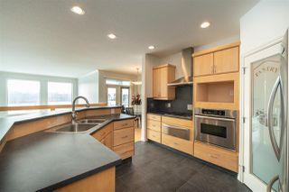 Photo 9: 12437 18A Avenue in Edmonton: Zone 55 House for sale : MLS®# E4173499