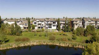 Photo 30: 12437 18A Avenue in Edmonton: Zone 55 House for sale : MLS®# E4173499
