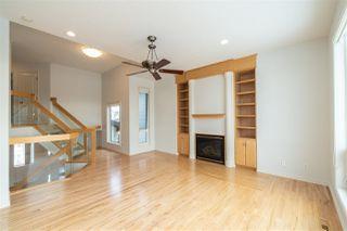 Photo 15: 12437 18A Avenue in Edmonton: Zone 55 House for sale : MLS®# E4173499
