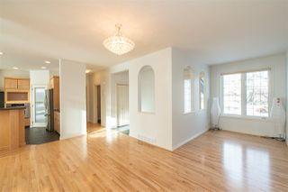 Photo 4: 12437 18A Avenue in Edmonton: Zone 55 House for sale : MLS®# E4173499