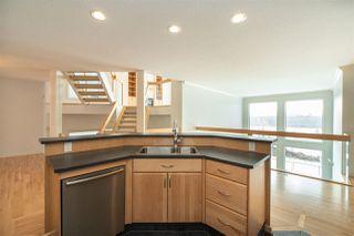 Photo 10: 12437 18A Avenue in Edmonton: Zone 55 House for sale : MLS®# E4173499