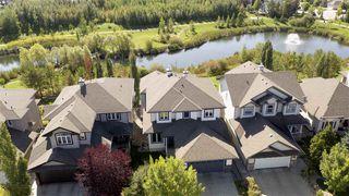 Photo 29: 12437 18A Avenue in Edmonton: Zone 55 House for sale : MLS®# E4173499