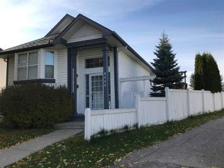 Main Photo: 1992 TANNER Wynd in Edmonton: Zone 14 House for sale : MLS®# E4175262