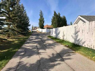 Photo 17: 1992 TANNER Wynd in Edmonton: Zone 14 House for sale : MLS®# E4175262