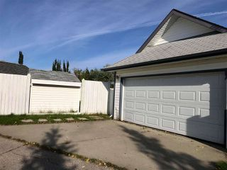 Photo 14: 1992 TANNER Wynd in Edmonton: Zone 14 House for sale : MLS®# E4175262