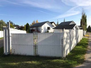 Photo 15: 1992 TANNER Wynd in Edmonton: Zone 14 House for sale : MLS®# E4175262