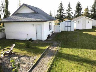 Photo 13: 1992 TANNER Wynd in Edmonton: Zone 14 House for sale : MLS®# E4175262