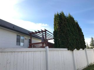 Photo 12: 1992 TANNER Wynd in Edmonton: Zone 14 House for sale : MLS®# E4175262