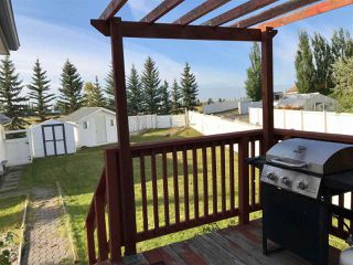 Photo 11: 1992 TANNER Wynd in Edmonton: Zone 14 House for sale : MLS®# E4175262