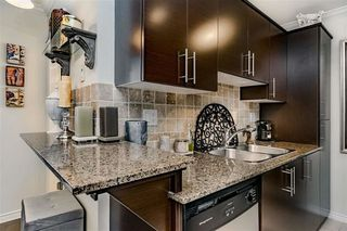 "Photo 12: 4003 84 GRANT Street in Port Moody: Port Moody Centre Condo for sale in ""THE LIGHTHOUSE"" : MLS®# R2415306"