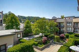 "Photo 15: 4003 84 GRANT Street in Port Moody: Port Moody Centre Condo for sale in ""THE LIGHTHOUSE"" : MLS®# R2415306"
