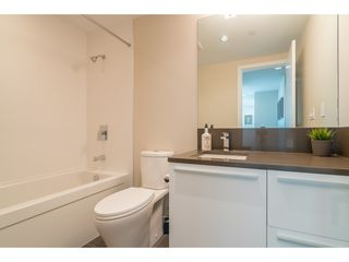 """Photo 13: 2806 4485 SKYLINE Drive in Burnaby: Brentwood Park Condo for sale in """"ALTUS - Solo"""" (Burnaby North)  : MLS®# R2416495"""