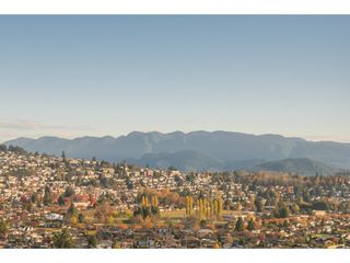 """Photo 4: 2806 4485 SKYLINE Drive in Burnaby: Brentwood Park Condo for sale in """"ALTUS - Solo"""" (Burnaby North)  : MLS®# R2416495"""